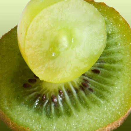 советы врача диетолога как похудеть